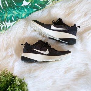 Nike CK Racer Sneaker   Size 6